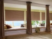 Best Blinds For Large Windows | Window Treatments Design Ideas