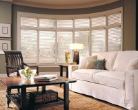 Window Blinds For Large Windows | Window Treatments Design ...