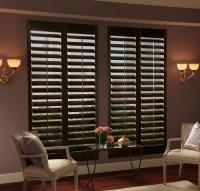 Wood Blinds For Windows | Window Treatments Design Ideas