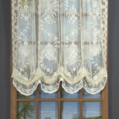 Latest Curtain Design For Living Room 2016 French Balloon Shades Curtains Make | Window Treatments Ideas