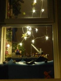 Window Wanderland 02.2015 085