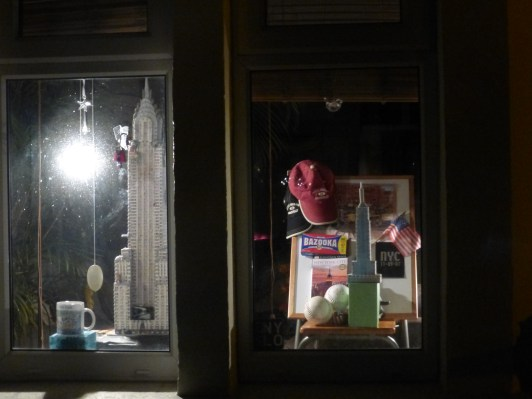 Window Wanderland 02.2015 113