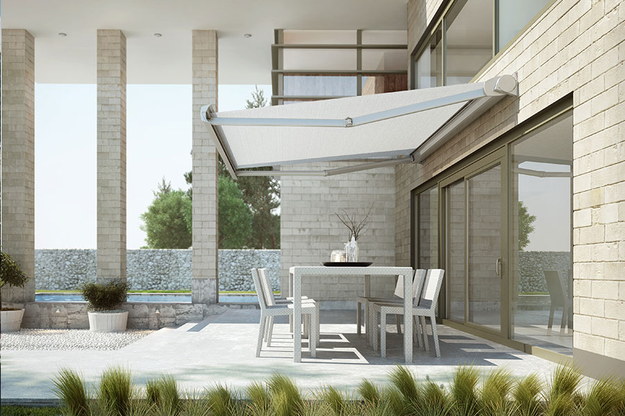 patio cover options our top 4