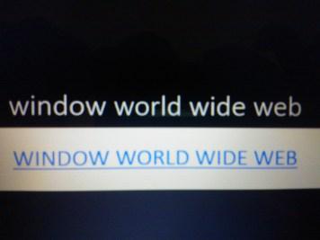 www.windowworldwideweb.wordpress.com