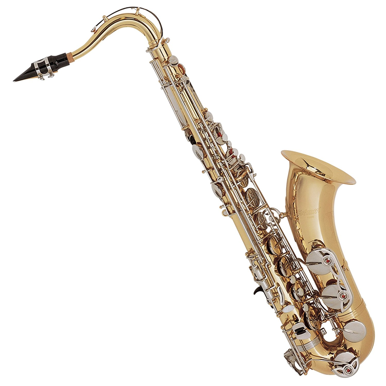 Re Lacquer Saxophone Cost