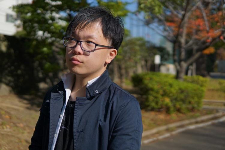 profile07