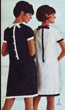 012816 1960 women