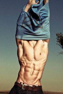 022816 tight waist man'