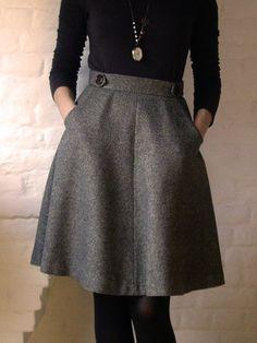 022816 tight waistband