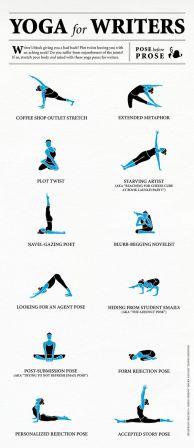 022816 yoga