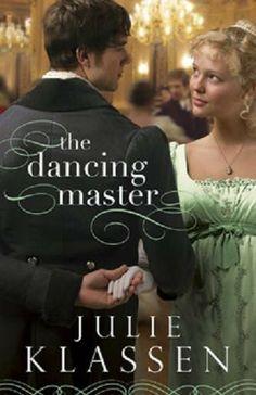 030917 dancing master