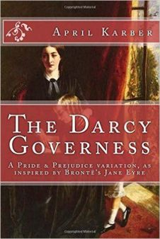 030917 darcy governess