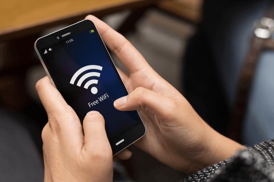 wIFI - Wifi 6 el futuro de las redes inalámbricas