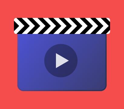 video online - Cortar Video Online GRATIS, Las 3 mejores páginas