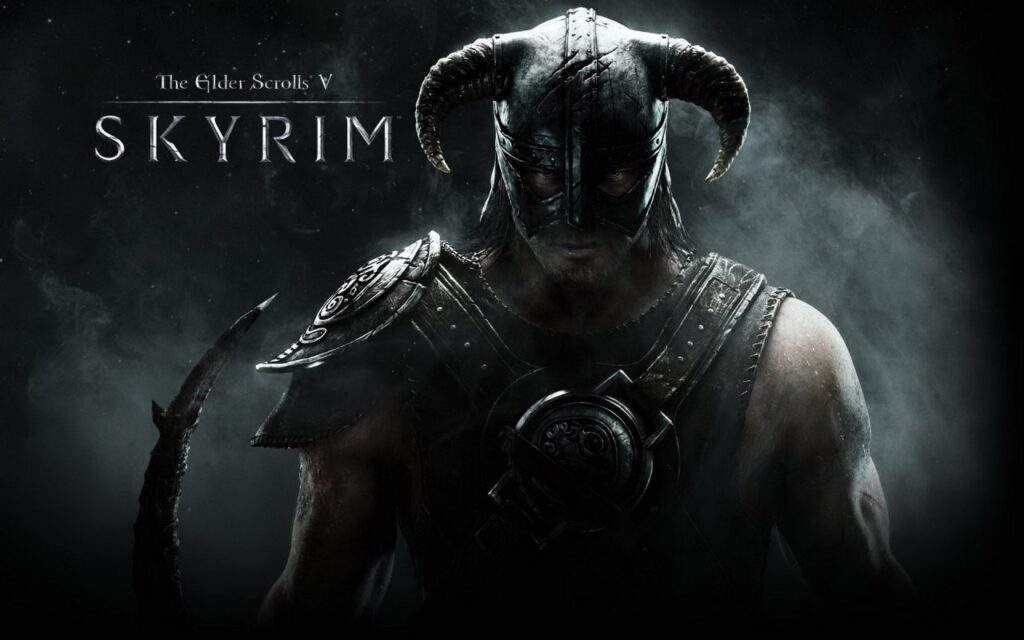 the elder scrolls 5 skyrim special edition