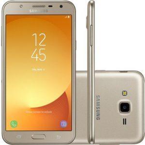 Firmware Samsung Galaxy J7 Neo