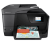 HP OfficeJet Pro 8715 Driver Software