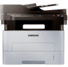 Samsung Xpress SL-M2670FN Driver & Software