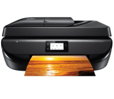 HP DeskJet Ink Advantage 5278 Driver & Software