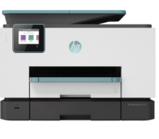 HP OfficeJet Pro 9028 Driver & Software