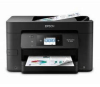 Epson WorkForce Pro EC-4040 Driver & Software