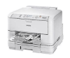 Epson WorkForce Pro WF-M5194 Driver & Software