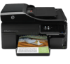 HP Officejet Pro 8500A Driver & Software