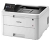 Brother HL-L3270CDW Driver & Software