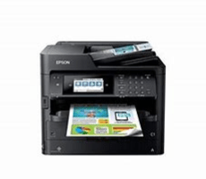 Epson ET-8700 Driver & Software