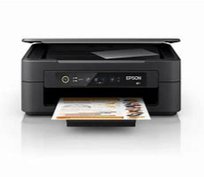 Epson Expression Home XP-2105 Driver Software