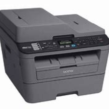 Brother MFC-L2700DW Driver & Software