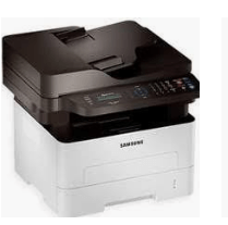 Samsung Xpress SL-M2875DW Driver & Software