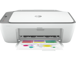 HP DeskJet 2723 Driver & Software