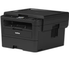 Brother HL-L2395DW Driver & Software