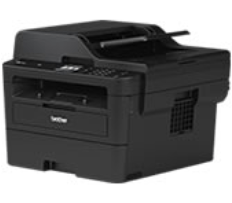 Brother MFC-L2750DW Driver & Software