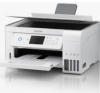 Epson ET-2756 Driver & Software