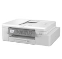 Brother MFC-J4335DW Driver & Software