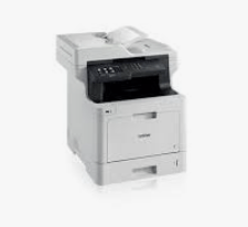 Brother MFC-L8895CDW Driver & Download
