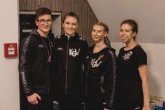 KGW-Karlstadt2020-37