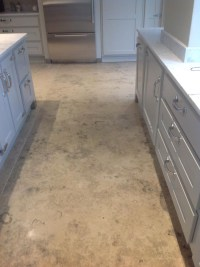 Marble and Granite Flooring   Windsmere Stone