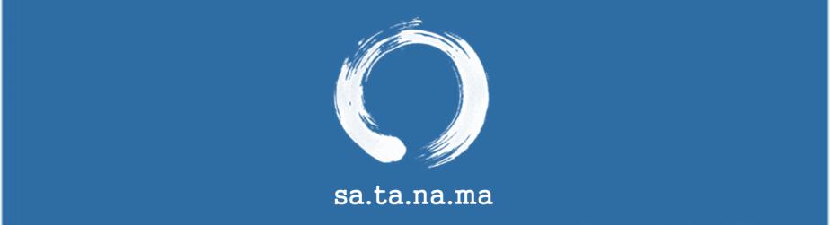 sa.ta.na.ma death related support
