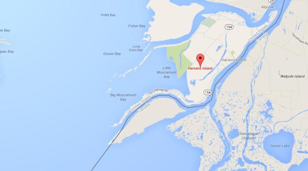 Canadian Woman Michigan Man Killed In Crash On Lake St