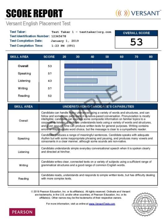 VEPT - Sample Score Report 2019-page-001