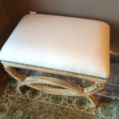 Ferguson Copeland Leather Sofa Sleeper Pittsburgh Upholstery Archives Windsor Cottage