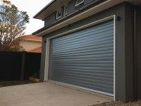 Garage Roller Doors | Roller Garage Doors | Rolling Garage ...