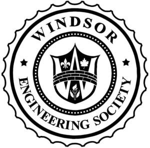 Eng Soc Logo