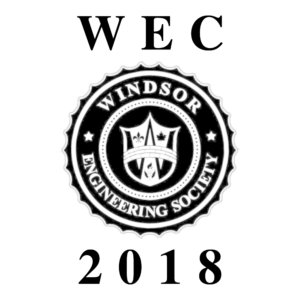 Windsor Engineering Competition