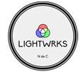 Logo Lightwrks