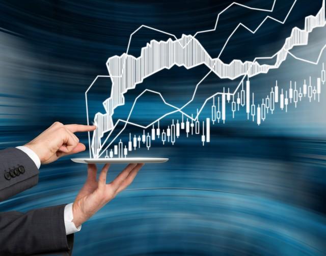 The Weekly Foreign Exchange Technical Breakdown (Jun 6 — Jun 10)