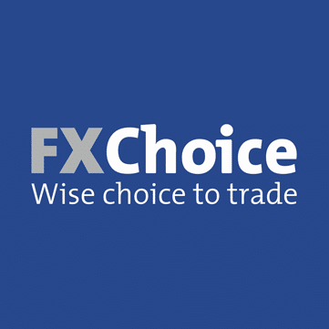 The FX Choice Review